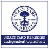 BHFL Neal's Yard image