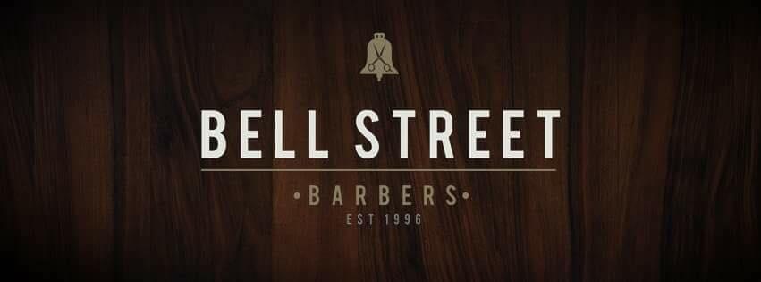Bell Street Barbers
