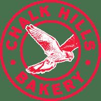 Chalk Hills Bakery