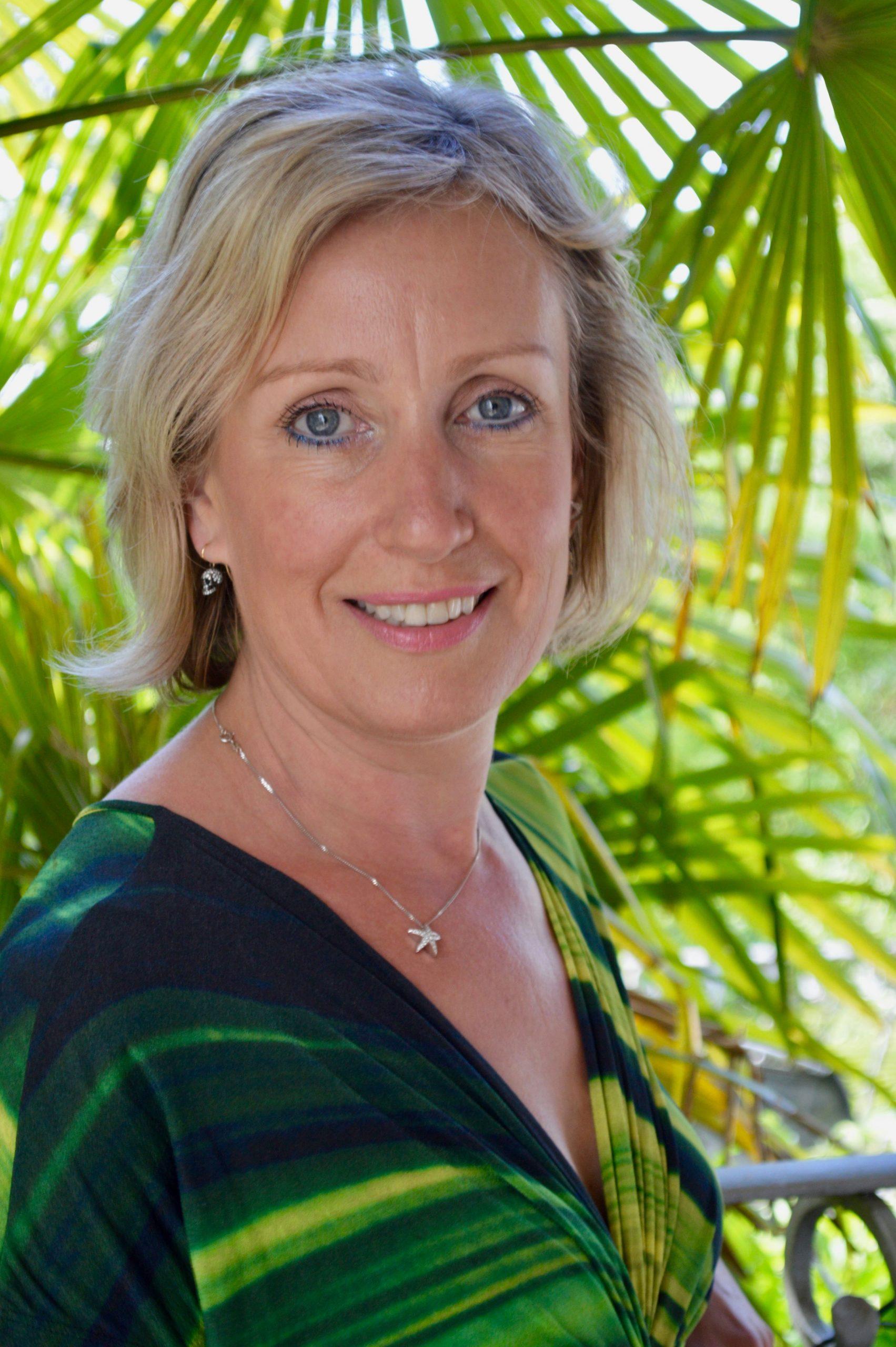 Eugenie Coleman BHFL