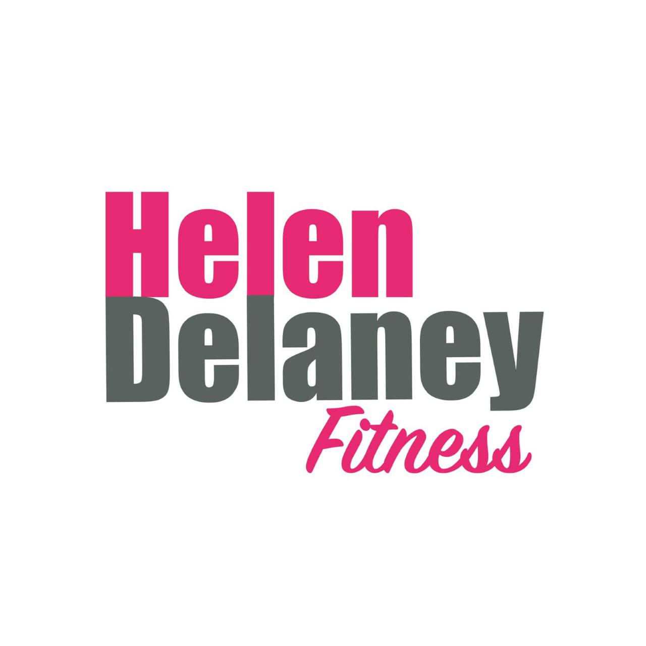 Helen Delaney Fitness