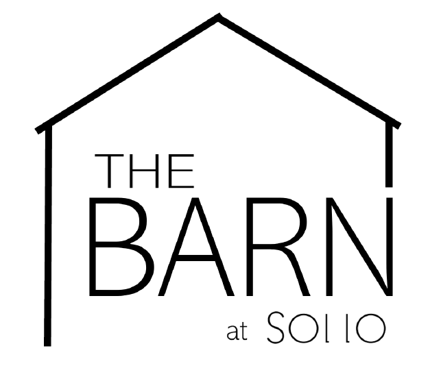 The Barn at Sollo