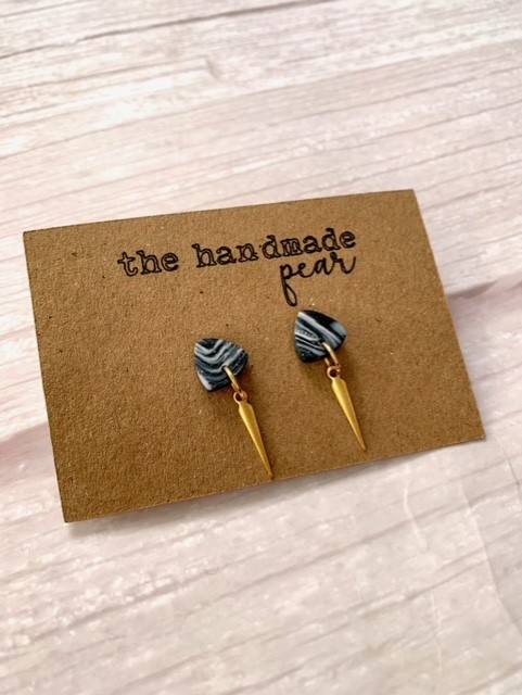 The Handmade Pear pic 2