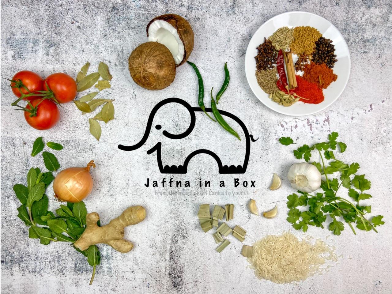 Jaffna in a Box pic 1